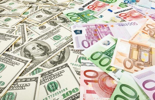 Incautan Millones De Dólares Euros Y Pesos Falsos En Colombia
