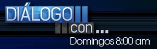BannerMovi-DialogoConl