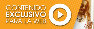 BannerMovil ExclusivoWeb
