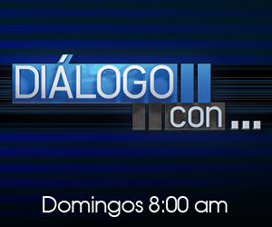 bannerRectangular-DialogoCon
