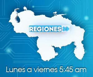 bannerRectangular-Regiones