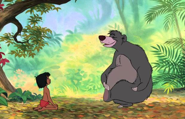 TELEVEN Tu Canal   El niño de la selva