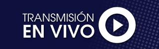 BannerMovil-EnVivo