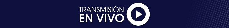 Leaderboard-EnVivo
