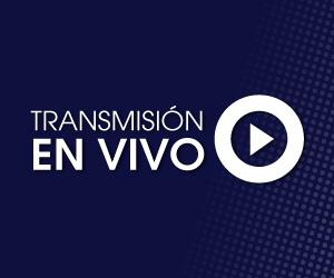 bannerRectangular-EnVivo