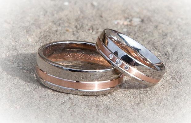 matrimonio_pixabay