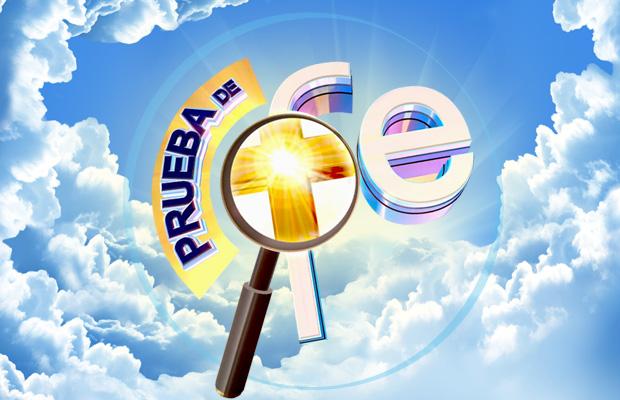 """სერიალი - """"რწმენის გამოცდა"""" ახალი ვენესუელური სერიალი Prueba-de-fe"""