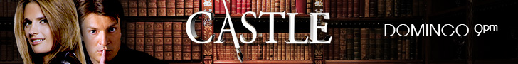 4. Leaderboard-CASTLE