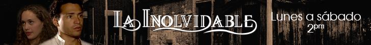 Leaderboard-LaInolvidable