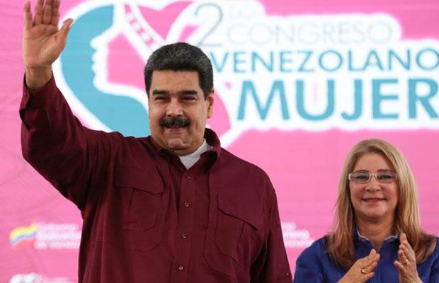 Placido Domingo Feliz Navidad.Televen Tu Canal Presidente Maduro Deseo Feliz Navidad Al