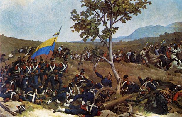Martín Tovar y Tovar